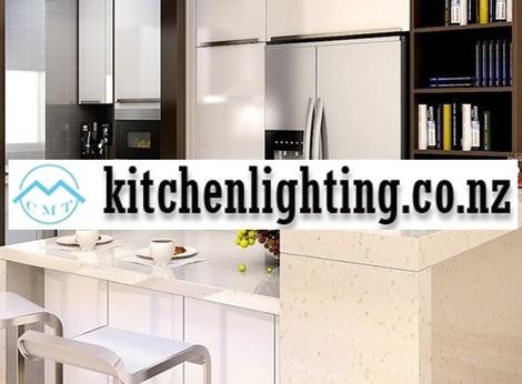Kitchen Lighting NZ Ltd Panmure Auckland