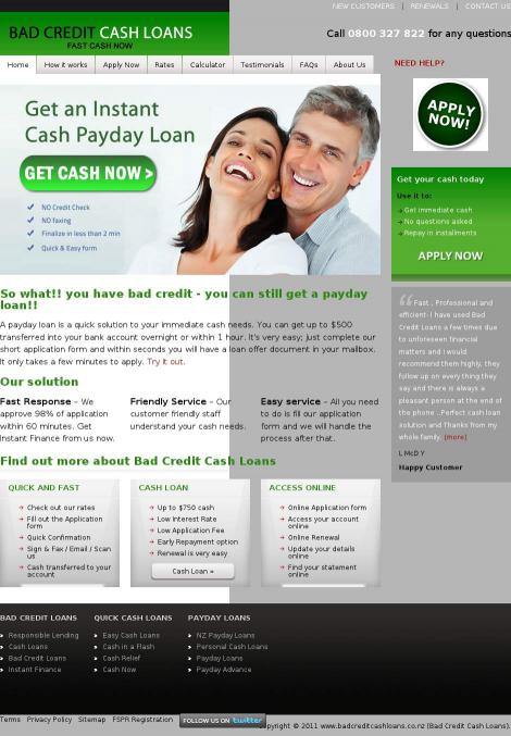 Payday loans near picture 8
