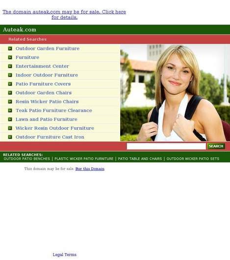 not absolutely approaches Australian dating sites in uk was specially registered