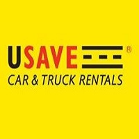 Usave Car Truck Rentals Auckland Airport Auckland