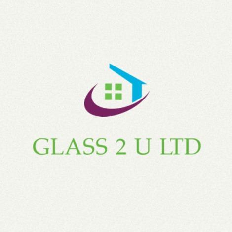 Glasses Repair Auckland Cbd : GLASS 2 U Ltd. Glenfield Auckland glass2ultd.net