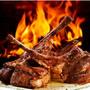 BBQs DIRECT