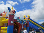 Trailblazers Northland Ltd Fun Fun Fun – it's what we do