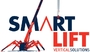 Smart Lift Ltd