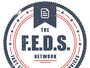 The FEDS Network