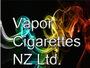 Vapour Cigarettes NZ Limited