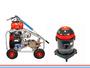 Kerrick Industrial Equipment - Lower Hutt, Petone