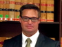Stuart Blake - Criminal Defence Lawyer