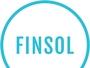Finsol Insurance Broker