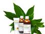ARTEMIS Natural Healthcare