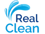 RealClean