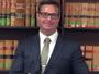 Stuart Blake - Criminal Defence Lawyer