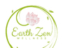 Earth Zen Wellness