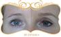 Hollywood Eyes Permanent Makeup