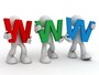 Advanced Marketing Developments Australia and New Zealand Limited