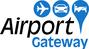 Airport Gateway