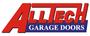 Alltech Garage Doors