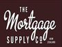 The Mortgage Supply Co Limited