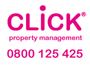 Click Property Management