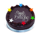 Apex Gift Boxes Ltd
