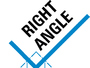 Right Angle Builders Ltd