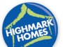 Highmark Homes