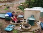FLUSH septic tank servicing
