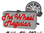 The Wheel Magician Ltd
