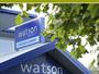 Watson Real Estate Ltd