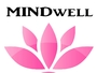 Mindwell