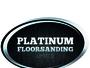 Platinum Floorsanding