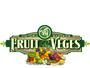 Victoria Gardens Fruit & Veges