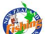 New Zealand Fishing Safaris Ltd - the Ultimate Fishing Charters
