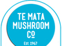 Te Mata Mushrooms