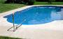 Pool Heating Ltd