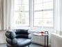 DerLook Design Furniture