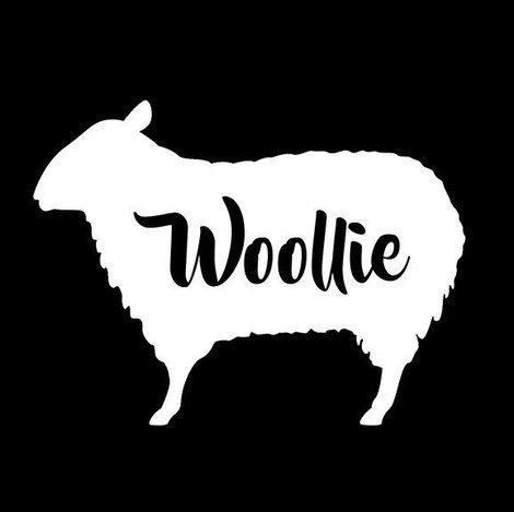 Woollie Weddings