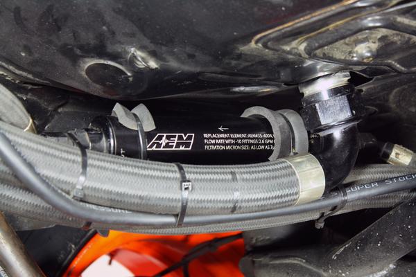 Performance Car Parts Nz Kerikeri Northland Driftsideracing Com
