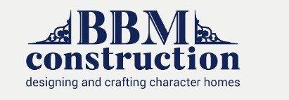 BBM Construction Ltd
