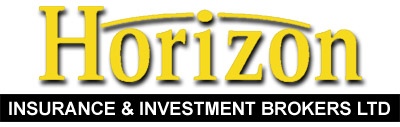 Horizon Insurance and Investment Brokers Ltd