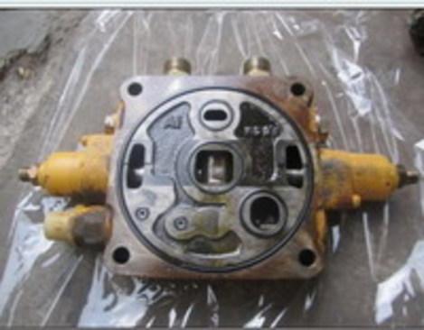 hydraulic breaker spare spool for PC200-8 PC240-7 PC360-8