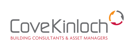 CoveKinloch Ltd