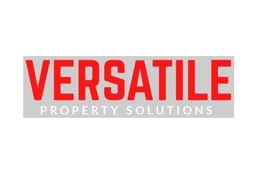 Roof Repair Auckland | Versatile Property Solutions Ltd