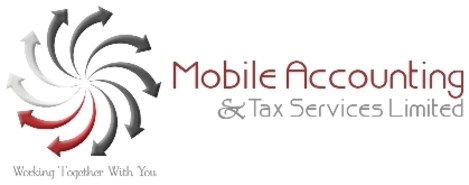 Mobile Accounting & Tax Services
