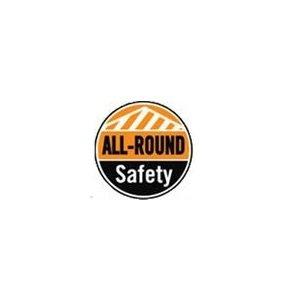 All Round Safety