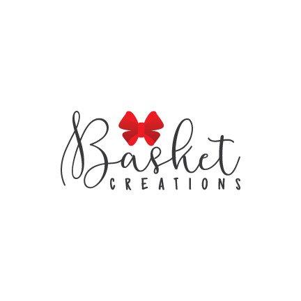 Basket Creations - Gift Baskets