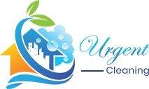 Urgent Cleaning