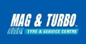 Mag & Turbo Tyre & Service Centre Hamilton