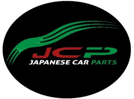 JCP Car Removals & Parts