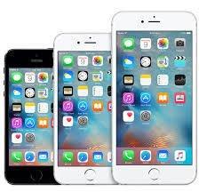 The Finest iPhone Repair Service in Christchurch